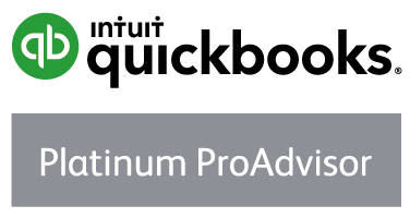 quickbooks proadvisor login download software