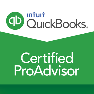 Quick proadvisor mca about 2