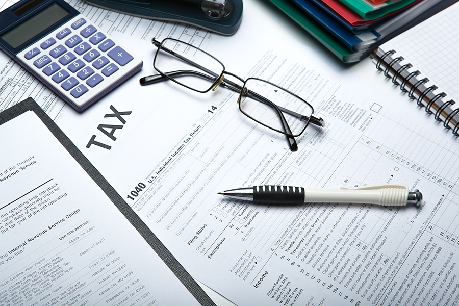 Possible Changes to Tax Rules for Companies