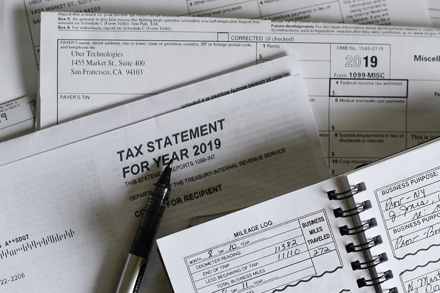 Changes to Capital Gains Tax Underway?